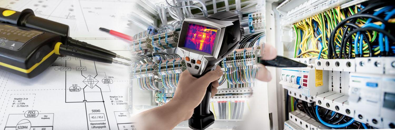 Elektrik Tesislerinizin Emniyeti için Muayene ve Kontrol Hizmetlerinde Uzman Yaklaşım